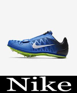Sneakers Nike Autunno Inverno 2018 2019 Uomo Look 15