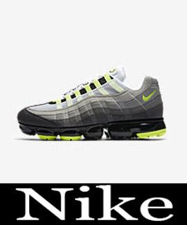 Sneakers Nike Autunno Inverno 2018 2019 Uomo Look 16