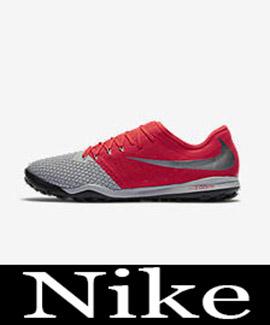 Sneakers Nike Autunno Inverno 2018 2019 Uomo Look 17