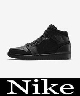 Sneakers Nike Autunno Inverno 2018 2019 Uomo Look 18