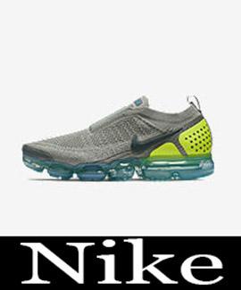 Sneakers Nike Autunno Inverno 2018 2019 Uomo Look 19