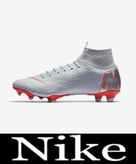 Sneakers Nike Autunno Inverno 2018 2019 Uomo Look 2
