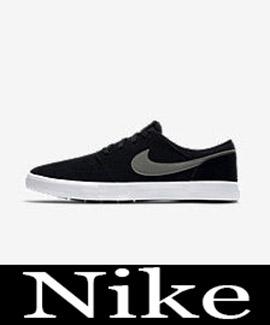 Sneakers Nike Autunno Inverno 2018 2019 Uomo Look 20