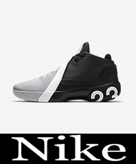 Sneakers Nike Autunno Inverno 2018 2019 Uomo Look 21