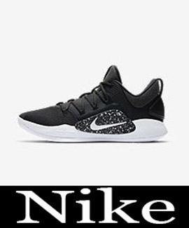 Sneakers Nike Autunno Inverno 2018 2019 Uomo Look 23