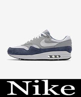 Sneakers Nike Autunno Inverno 2018 2019 Uomo Look 24