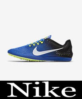 Sneakers Nike Autunno Inverno 2018 2019 Uomo Look 25