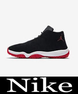 Sneakers Nike Autunno Inverno 2018 2019 Uomo Look 26