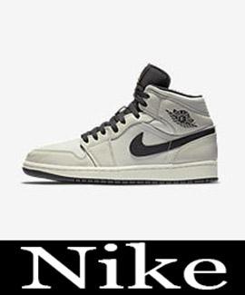 Sneakers Nike Autunno Inverno 2018 2019 Uomo Look 27