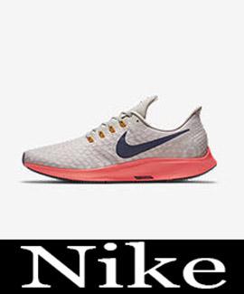 Sneakers Nike Autunno Inverno 2018 2019 Uomo Look 29