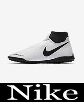 Sneakers Nike Autunno Inverno 2018 2019 Uomo Look 3