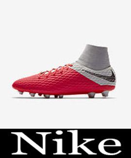Sneakers Nike Autunno Inverno 2018 2019 Uomo Look 31