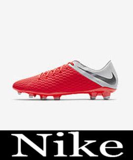 Sneakers Nike Autunno Inverno 2018 2019 Uomo Look 33