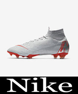 Sneakers Nike Autunno Inverno 2018 2019 Uomo Look 34