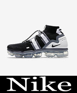 Sneakers Nike Autunno Inverno 2018 2019 Uomo Look 35