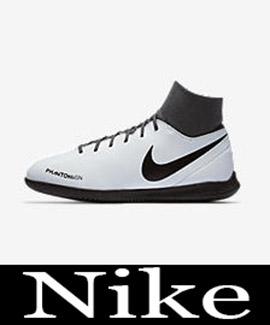 Sneakers Nike Autunno Inverno 2018 2019 Uomo Look 36