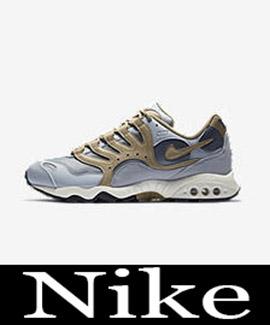 Sneakers Nike Autunno Inverno 2018 2019 Uomo Look 37