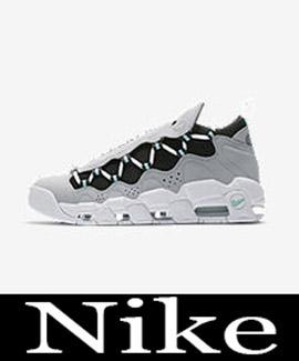 Sneakers Nike Autunno Inverno 2018 2019 Uomo Look 38