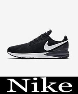 Sneakers Nike Autunno Inverno 2018 2019 Uomo Look 39