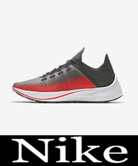 Sneakers Nike Autunno Inverno 2018 2019 Uomo Look 4