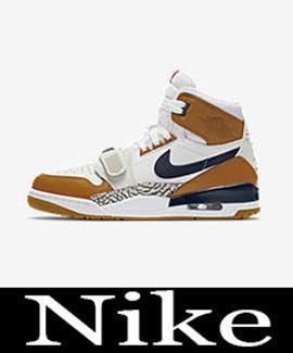 Sneakers Nike Autunno Inverno 2018 2019 Uomo Look 40