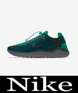 Sneakers Nike Autunno Inverno 2018 2019 Uomo Look 41