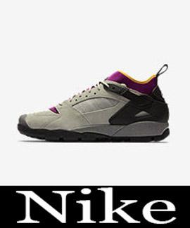 Sneakers Nike Autunno Inverno 2018 2019 Uomo Look 42
