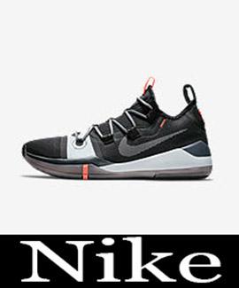 Sneakers Nike Autunno Inverno 2018 2019 Uomo Look 43