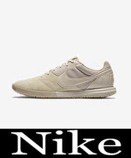Sneakers Nike Autunno Inverno 2018 2019 Uomo Look 44