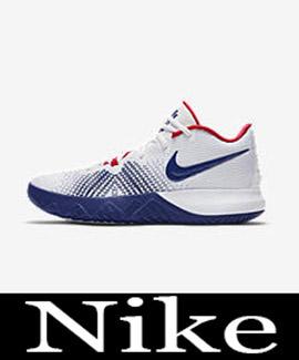 Sneakers Nike Autunno Inverno 2018 2019 Uomo Look 45