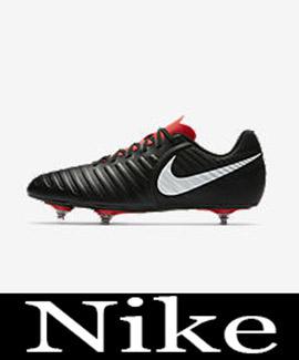 Sneakers Nike Autunno Inverno 2018 2019 Uomo Look 46