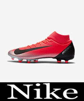 Sneakers Nike Autunno Inverno 2018 2019 Uomo Look 47