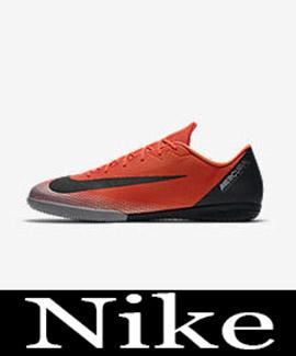 Sneakers Nike Autunno Inverno 2018 2019 Uomo Look 48