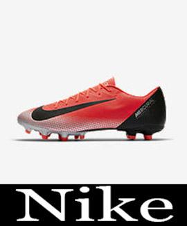 Sneakers Nike Autunno Inverno 2018 2019 Uomo Look 50