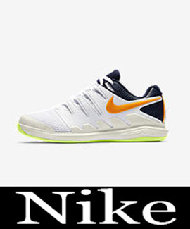 Sneakers Nike Autunno Inverno 2018 2019 Uomo Look 51