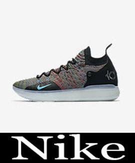 Sneakers Nike Autunno Inverno 2018 2019 Uomo Look 52