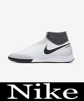 Sneakers Nike Autunno Inverno 2018 2019 Uomo Look 53