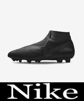 Sneakers Nike Autunno Inverno 2018 2019 Uomo Look 54