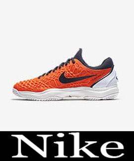 Sneakers Nike Autunno Inverno 2018 2019 Uomo Look 55