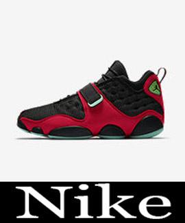Sneakers Nike Autunno Inverno 2018 2019 Uomo Look 56