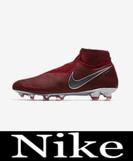 Sneakers Nike Autunno Inverno 2018 2019 Uomo Look 57
