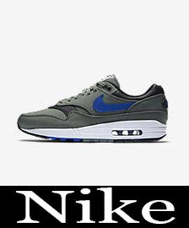Sneakers Nike Autunno Inverno 2018 2019 Uomo Look 59