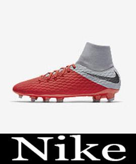 Sneakers Nike Autunno Inverno 2018 2019 Uomo Look 6