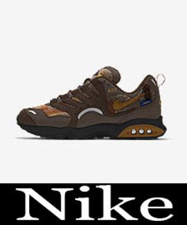 Sneakers Nike Autunno Inverno 2018 2019 Uomo Look 61