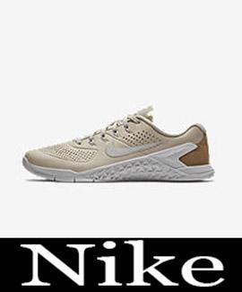 Sneakers Nike Autunno Inverno 2018 2019 Uomo Look 62