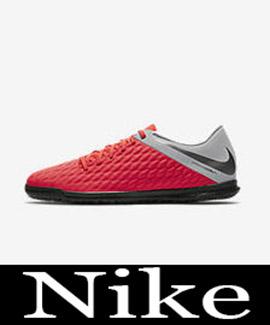 Sneakers Nike Autunno Inverno 2018 2019 Uomo Look 63