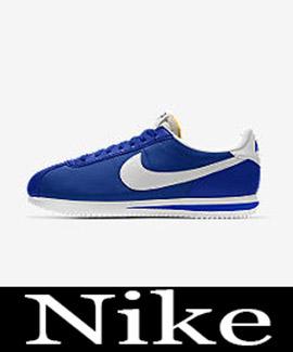 Sneakers Nike Autunno Inverno 2018 2019 Uomo Look 64