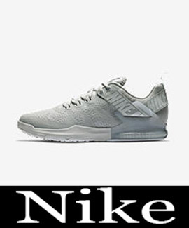 Sneakers Nike Autunno Inverno 2018 2019 Uomo Look 65