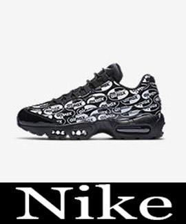 Sneakers Nike Autunno Inverno 2018 2019 Uomo Look 66