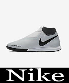 Sneakers Nike Autunno Inverno 2018 2019 Uomo Look 67